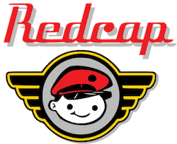 Redcap – Lowcountry Service Concierge